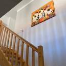 Maison Lebeuville  150 m² 4 pièces