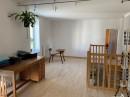 Maison  Lebeuville  4 pièces 150 m²