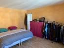 Maison 150 m² Lebeuville  4 pièces