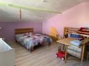4 pièces  150 m² Maison Lebeuville