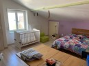Lebeuville  4 pièces 150 m² Maison