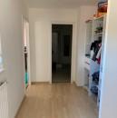 150 m²  4 pièces Maison Lebeuville