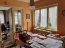 Maison  Vincey calme - 2 minutes voie express axe Nancy-Epinal 90 m² 5 pièces