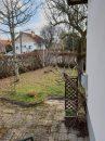 Vincey calme - 2 minutes voie express axe Nancy-Epinal Maison 5 pièces 90 m²