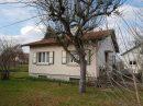 Maison 90 m² 5 pièces  Vincey calme - 2 minutes voie express axe Nancy-Epinal