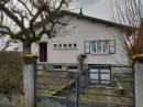 5 pièces Vincey calme - 2 minutes voie express axe Nancy-Epinal  90 m² Maison