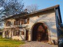 Maison  Ménil-sur-Belvitte à 5 mn de Rambervillers 169 m² 8 pièces