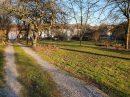 Maison  Ménil-sur-Belvitte à 5 mn de Rambervillers 8 pièces 169 m²