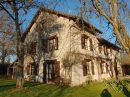 169 m² 8 pièces Maison Ménil-sur-Belvitte à 5 mn de Rambervillers