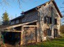 Ménil-sur-Belvitte à 5 mn de Rambervillers Maison  169 m² 8 pièces