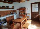 Ménil-sur-Belvitte à 5 mn de Rambervillers 8 pièces  169 m² Maison