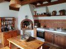 Ménil-sur-Belvitte à 5 mn de Rambervillers  169 m² Maison 8 pièces
