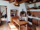 169 m² Maison  8 pièces Ménil-sur-Belvitte à 5 mn de Rambervillers