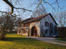 169 m²  Maison Ménil-sur-Belvitte à 5 mn de Rambervillers 8 pièces