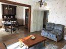 Villoncourt Rambervillers - Epinal 131 m² 6 pièces Maison