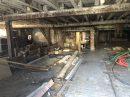 Maison Villoncourt Rambervillers - Epinal 131 m²  6 pièces