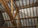 184 m² 8 pièces  Maison Bult calme, à 2 mn de Rambervillers