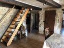 184 m² Maison 8 pièces Bult calme, à 2 mn de Rambervillers