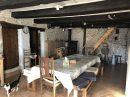 Maison Bult calme, à 2 mn de Rambervillers 184 m²  8 pièces