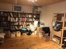 8 pièces Bult calme, à 2 mn de Rambervillers Maison  184 m²