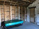 Maison 184 m² Bult calme, à 2 mn de Rambervillers 8 pièces