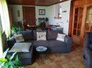 Maison 95 m² 5 pièces Charmes