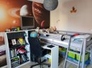 Maison  6 pièces Vincey calme proche voie express à 2  mn 136 m²
