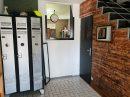 Vincey calme proche voie express à 2  mn 136 m² Maison 6 pièces