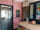136 m² Maison Vincey calme proche voie express à 2  mn  6 pièces