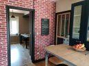136 m² Maison 6 pièces  Vincey calme proche voie express à 2  mn