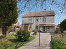 6 pièces Maison Vincey calme proche voie express à 2  mn 136 m²