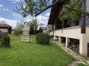 Maison 147 m² 6 pièces Vomécourt rambervillers -Epinal