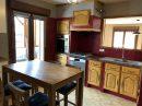 6 pièces 147 m²  Vomécourt rambervillers -Epinal Maison