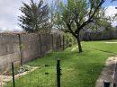 147 m² Maison Vomécourt rambervillers -Epinal  6 pièces