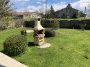 6 pièces Vomécourt rambervillers -Epinal 147 m² Maison