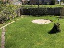 Vomécourt rambervillers -Epinal 147 m² Maison 6 pièces