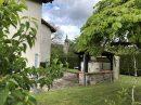 220 m² Maison 9 pièces Housseras rambervillers-saint dié-bruyères