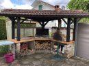 9 pièces 220 m²  Housseras rambervillers-saint dié-bruyères Maison