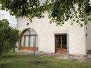 Maison  Housseras rambervillers-saint dié-bruyères 9 pièces 220 m²