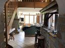 220 m² 9 pièces  Maison Housseras rambervillers-saint dié-bruyères