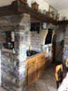 Maison 220 m² Housseras rambervillers-saint dié-bruyères 9 pièces