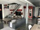 140 m² Vomécourt Rambervillers Epinal Bruyeres Maison  5 pièces
