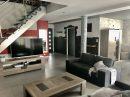 Maison Vomécourt Rambervillers Epinal Bruyeres 140 m² 5 pièces
