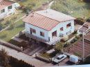 Épinal calme proche voie express à 1  mn 5 pièces 99 m² Maison