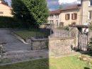 266 m² Maison  10 pièces Rambervillers Rambervillers Epinal baccarat