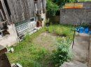 6 pièces Maison  Charmes centre ville - 1 minute voie expresse axe Nancy-Epinal 0 m²