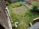 0 m²  Maison Charmes centre ville - 1 minute voie expresse axe Nancy-Epinal 6 pièces