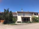 Maison 143 m² Moyemont 2 minutes de Rambervillers 5 pièces