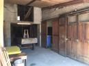 Maison 143 m² 5 pièces Moyemont 2 minutes de Rambervillers