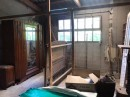 143 m² Moyemont 2 minutes de Rambervillers  Maison 5 pièces